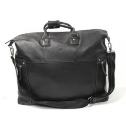 Sac Week-End en cuir KATANA ref 69231