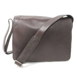 Sac besace 1s Soft Line Gerard Henon