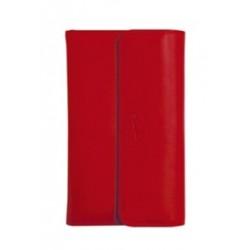 Compagnon 3 volets Soft Line ref 33523 Gerard Henon