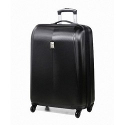 Valise trolley 4 roues 64 cm Extendo 3 Delsey