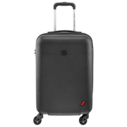 Valise trolley cabine 4 roues 55 cm Envol Delsey