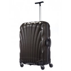 Valise trolley 69 Lite-Locked Samsonite 01V*001