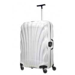 Valise trolley 75 cm Lite-Locked Samsonite 01V*002
