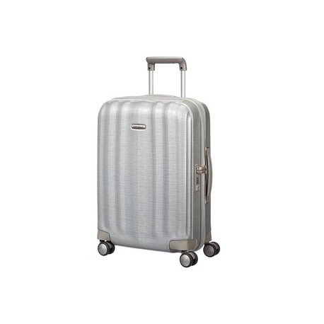 Valise cabine Samsonite Lite Cube Aw9bHjR1ru