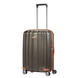 Valise Trolley Spinner Lite-Cube DLX 55cm 82V*002
