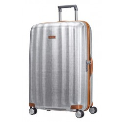 Valise Trolley Spinner Lite-Cube DLX 82cm 82V*005