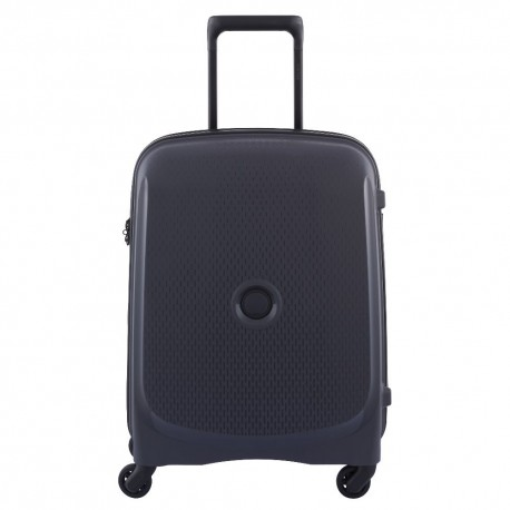 Valise cabine 4 roues Belmont Delsey