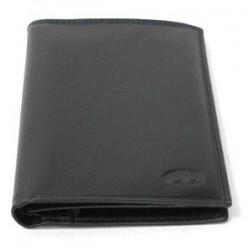 Portefeuille en cuir KATANA ref 553017