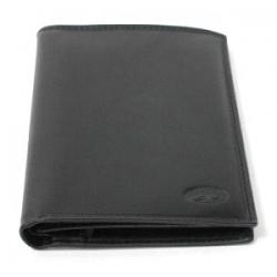 Portefeuille en cuir KATANA ref 553018